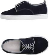 Armani Junior Low-tops & sneakers - Item 11207577