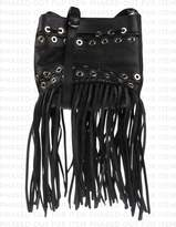Sonia Rykiel Cross-body bags - Item 45318274