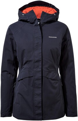 Craghoppers Caldbeck Thermic Jacket - Navy