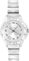 Karl Lagerfeld KL1025 7 Watch