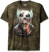 The Mountain Men's Mummy T-Shirt