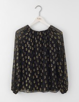 Boden Dolores Top