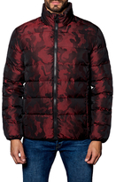 Jared Lang Geneva Quilted Jacket