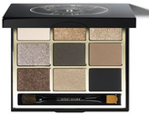 Bobbi Brown Limited Edition Old Hollywood Eye Palette