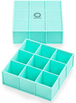 Martha Stewart Collection Silicone Ice Cube Tray