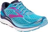 Brooks Women's Transcend 4 Running Shoe