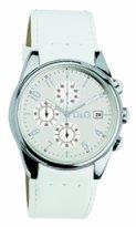 Dolce & Gabbana Men's Watch DW371-9770084