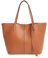 Rebecca Minkoff Unlined Tote - Brown