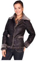 Scully Women's 8032