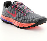 Nike Women's Air Zoom Wildhorse 3 Trail Running Shoes