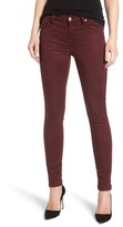 7 For All Mankind Women's B(Air) Ankle Skinny Jeans