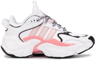 adidas Magmur Runner low-top sneakers