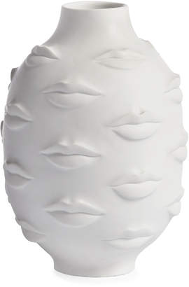 Jonathan Adler Gala Round Vase