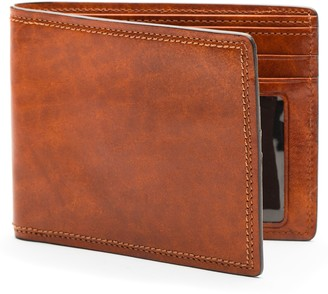 Bosca Dolce RFID Executive Wallet