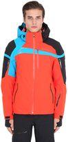 Spyder Titan Nylon Ski Jacket