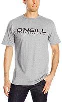 O'Neill Men's Santa Cruz T-Shirt