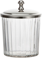 Lene Bjerre Anneline Bathroom Storage Jar
