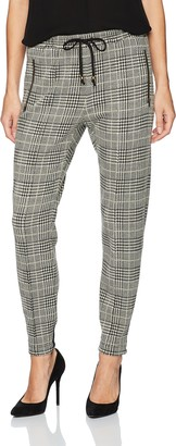 Tracy Reese Women's Track Pant