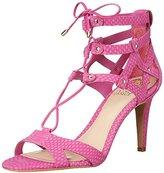 Vince Camuto Women's Claran Dress Sandal