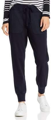 Wilt Thermal-Pocket Jogger Pants