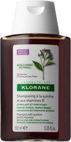 Klorane Shampoo with Quinine and B Vitamins Mini