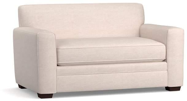 Peachy Tight Back Sofa Shopstyle Theyellowbook Wood Chair Design Ideas Theyellowbookinfo