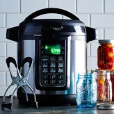 Williams-Sonoma Williams Sonoma Ball Fresh TECH Automatic Home Canning System
