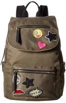Steve Madden Steve Mgproper Backpack by Girl