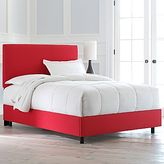 JCPenney Evan Upholstered Bed or Headboard