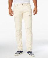 Lrg Men's Twill Pants