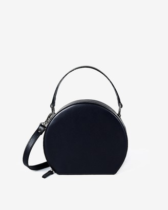 Express Joanna Maxham The Hatter Shoulder Bag