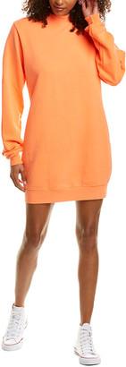 Cotton Citizen Milan Mini Dress