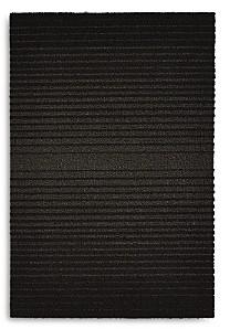 Chilewich Ombre Shag Doormat, 24 x 36