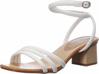Chinese Laundry Women's Montezuma Sandal