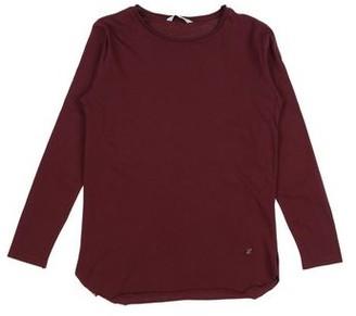 Manuel Ritz T-shirt