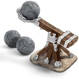 Schleich Catapult Accessory