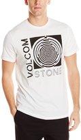 Volcom Men's Sinner T-Shirt