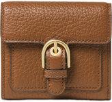 MICHAEL Michael Kors Cooper Wallet