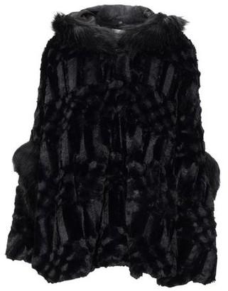 Toy G. Teddy coat