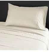 Donna Karan 'Silk Essentials' Habutai Silk Fitted Sheet