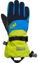 Outdoor Research Adrenaline Glove - Kids'
