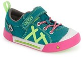 Keen 'Encanto' Sneaker (Baby, Walker, Toddler & Little Kid)