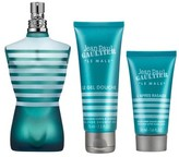 Jean Paul Gaultier Le Male Set ($142 Value)