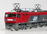 Kato 3037 Eh500 Electric Locomotive