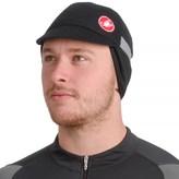 Castelli Risvolto Due Bike Hat (For Men and Women)