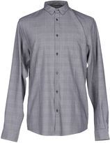 Jack and Jones Shirts