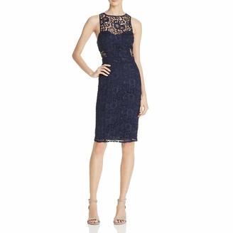 LIKELY Women's Avenell Dress