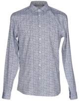 Jack and Jones Shirt