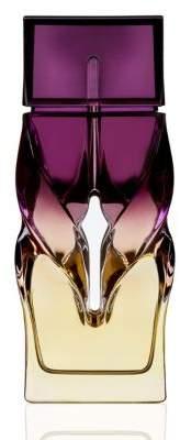 Christian Louboutin Trouble In Heaven Parfum/2.7 oz.
