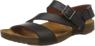 Art Unisex Adults Breathe Open Toe Sandals